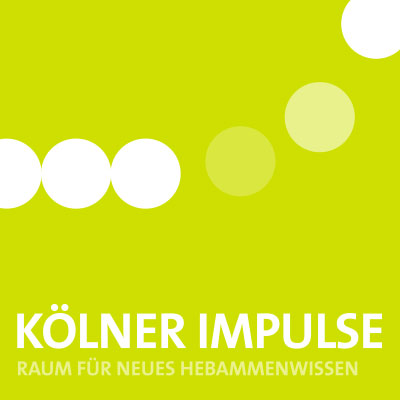 Logo Kölner-Impulse